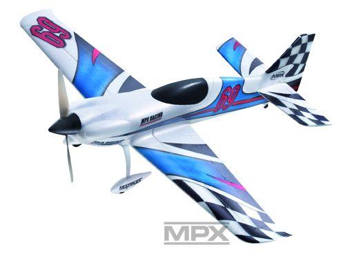 Multiplex - Razzor RR