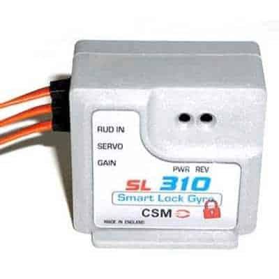 CSM SL-310
