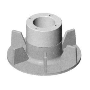 (AV0143) - Cooling fan R50