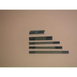 (PV0505) - Sus Linkage Rod R50T