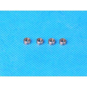 (EK1-0509) - Bearing 2*6*2,5mm