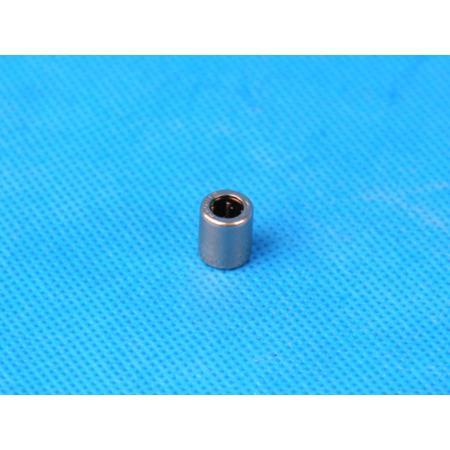 (EK1-0510) - Oneway bearing