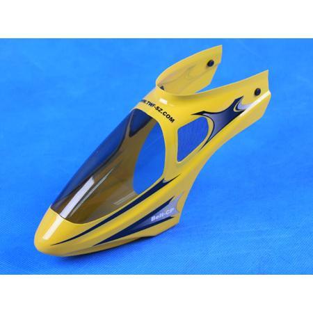 (EK1-0513) - Canopy set (yellow)