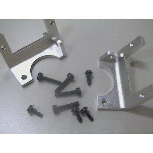 (PV0811) - Metal Servo Tray, E325