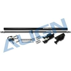(H50092) - Torque Tube Drive Assembly TREX 500