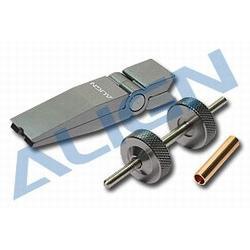 (H60110) - Blade Balancer (4mm) TREX 600