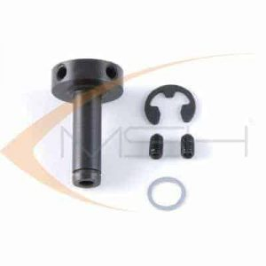 (MSH51007) - Motor adapter