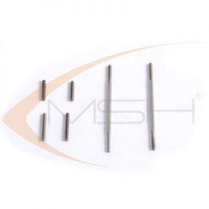 (MSH51022) - Head rod set