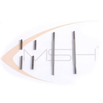 (MSH51022) - Head rod set