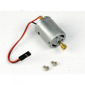 (EK1-0008A) - 370 Motor w/ 12T (main A)