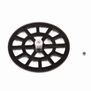 (EK1-0365) - Gear & shaft set A