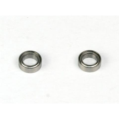 (EK1-0369) - Bearing 5*8*2.5