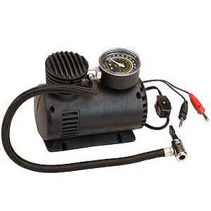 12 Volt Air-Compressor