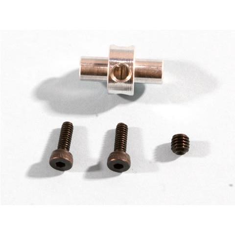 (EK1-0409) - Main blade T hold set