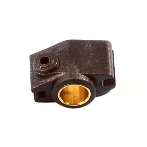 (EK1-0407) - Plastic bolt set