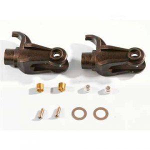 (EK1-0402) - Main blade clamp set