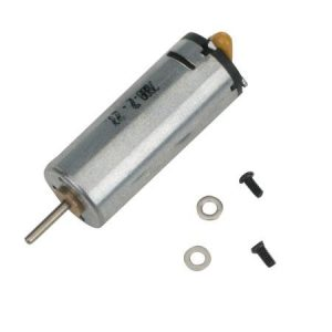 (EFLH1322) - Direct-Drive N60 Tail Motor: BCPP2, BSR