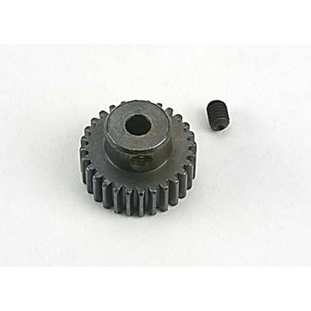 (TRX-4728) - Pinion Gear (48P 28T) - 1/16 E-Revo