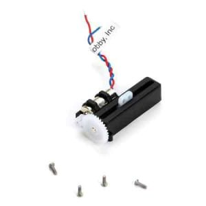 (BLH1066B) - Replacement Servo Mechanics
