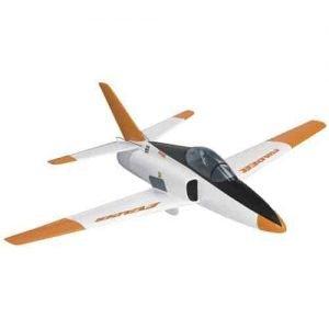 Great Planes Evader EP ARTF