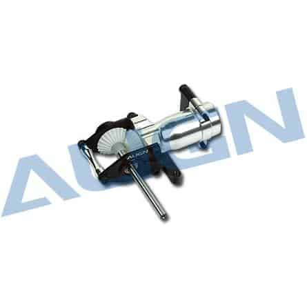 (H45038) - Metal Tail Torque Tube Unit