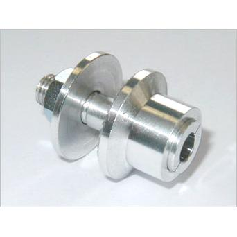 Hyperion 5.0mm Collet ADAPTER M6 (EP)