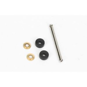 (BLH3513) - Feathering Spindle w/O-Rings,Bushings,& Hdwe: mCPX
