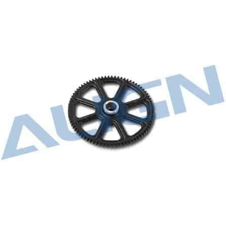 (H11011) - 100 Main Drive Gear