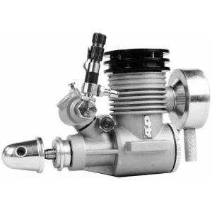 AP15 AERO RC Engine C.C. - 2.26