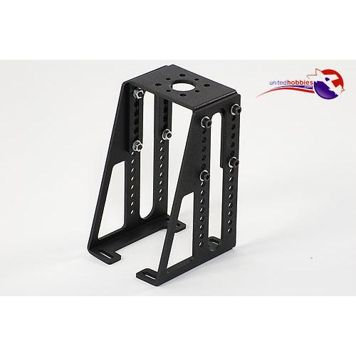 HXT Alloy Composite Firewall Mount (110/45mm)