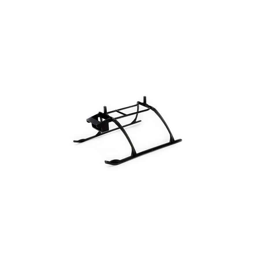 (BLH3204) - Landing Skid and Battery mount