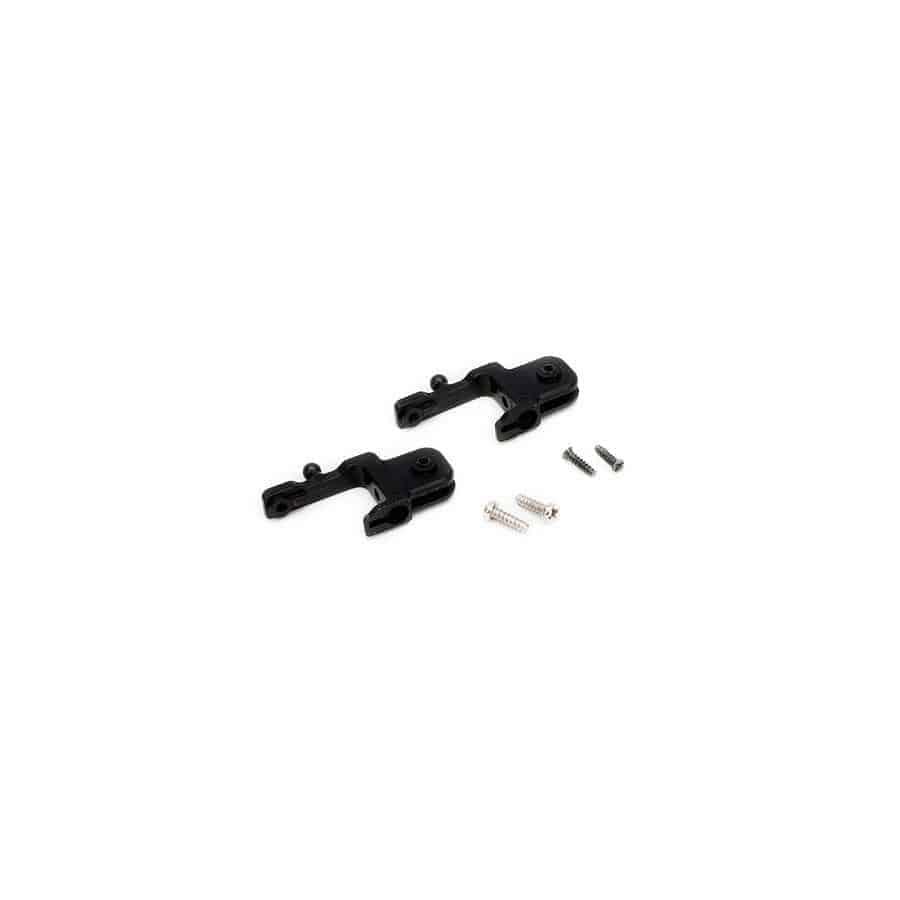 (BLH3214) - Main Blade Grip Set with Hardware