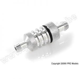 "Fuel filter ""car"" (1pc)"