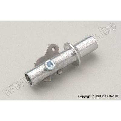 Tow coupler Small (1pc)