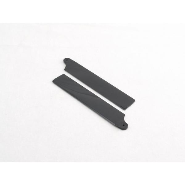 mCPX 3D blades OEM
