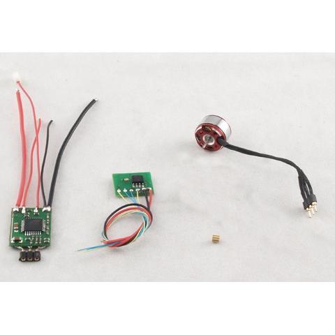 mCPX Converter combo-2