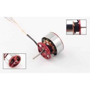 mCPX motor M5 11500KV (for 8/9/10T)