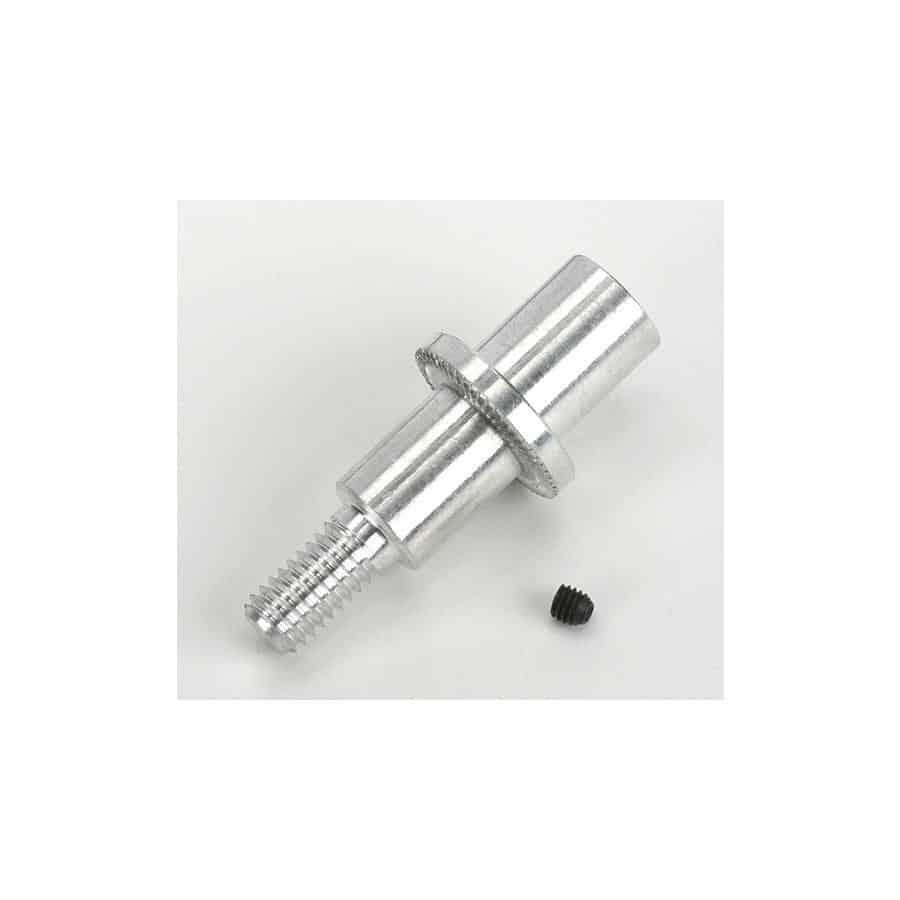 (EFL2735) - 5mm Prop Adapter: Apprentice 15e