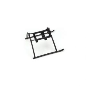 (BLH2722) - Landing Skid with Battery Mount: Scout CX