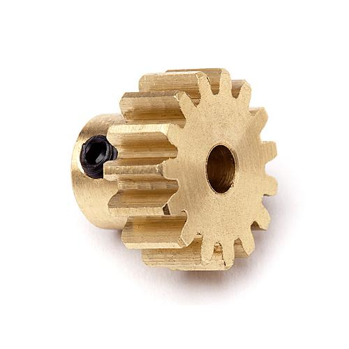 Maverick - 15t Pinion Gear (0.8 Module) (All Strada Evo)
