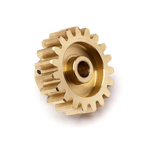 Maverick - 19t Pinion Gear (0.8 Module) (All Strada Evo)