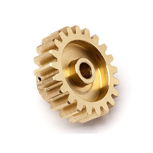 Maverick - 21t Pinion Gear (0.8 Module) (All Strada Evo)