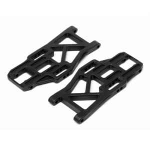 Maverick - Rear Lower Suspension Arm (2pcs)