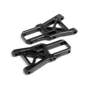 Maverick - Front Lower Suspension Arm (2pcs)