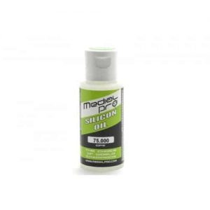 Silicon Diff Oli 75000 CPS (50ML)