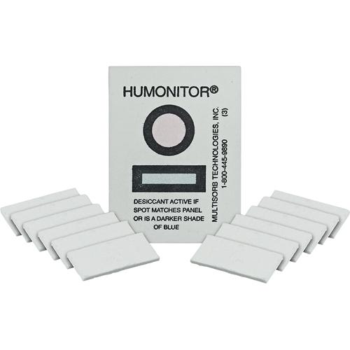 GoPro Hero3 Antifog Insterts 12Pack