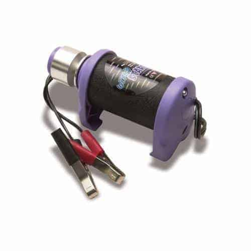 Irvine Ultra Starter - 12V