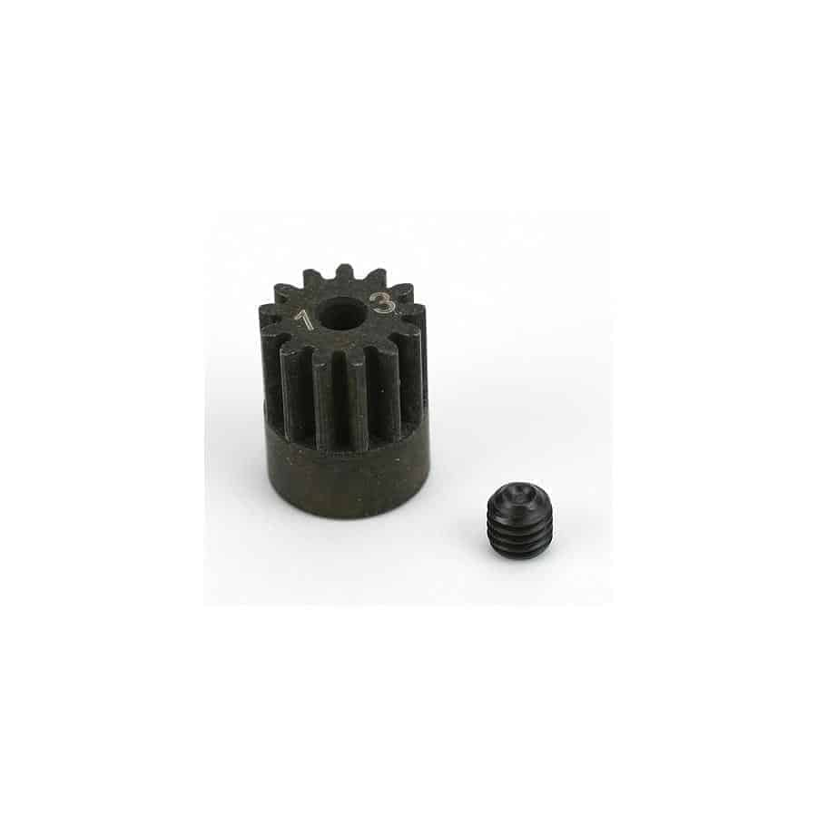 Mini Pinion Gear 13 Tooth