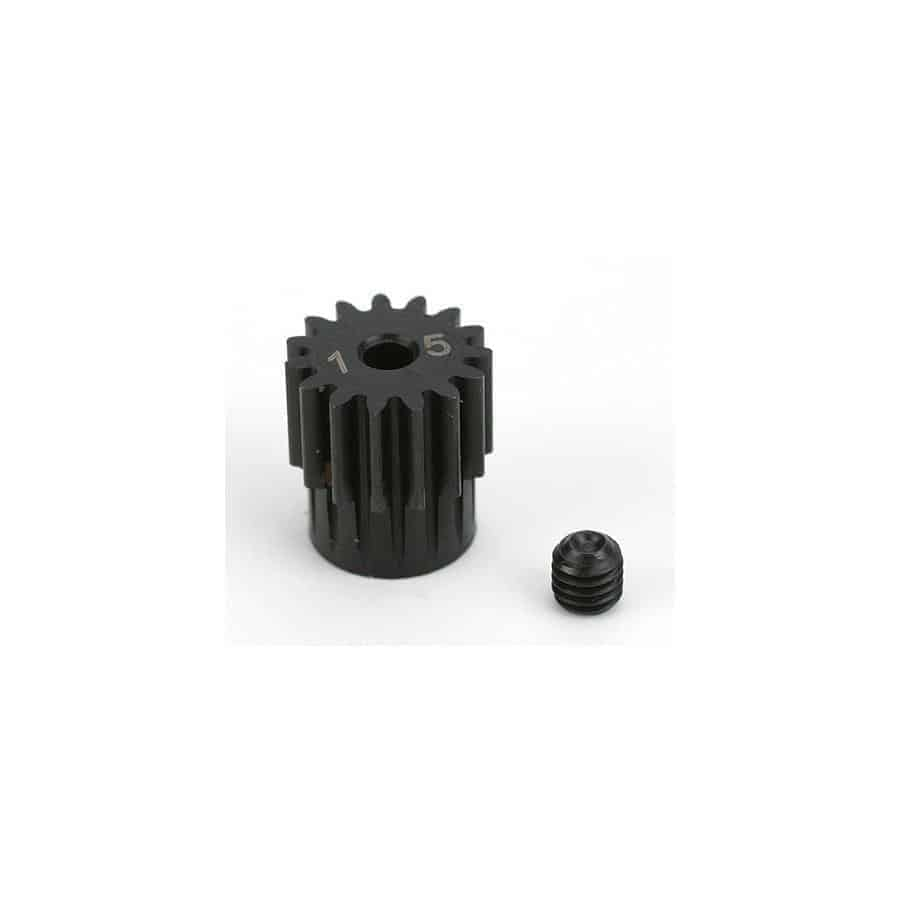 Mini Pinion Gear 15 Tooth