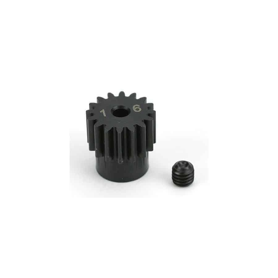 Mini Pinion Gear 16 Tooth